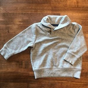 Old Navy 12-18 month sweater